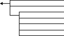 Ranunculales